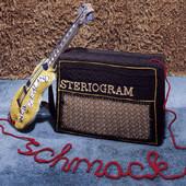 Steriogram