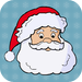 Santa Claus and Christmas Games