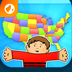 Learn The States With Flat Stanley HD
