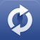 Sync for Facebook