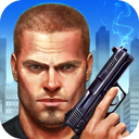 Crime City Hack Tool 1.0 add free gold/cash/energy/stamina iOS/Android/PC versions! 2013