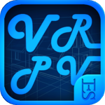 Virtual Reality Property Viewer