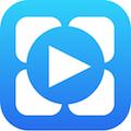人気アプリを動画で紹介!